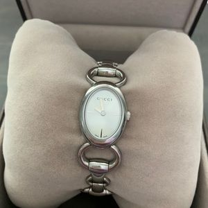 GUCCI Watch excellent condition